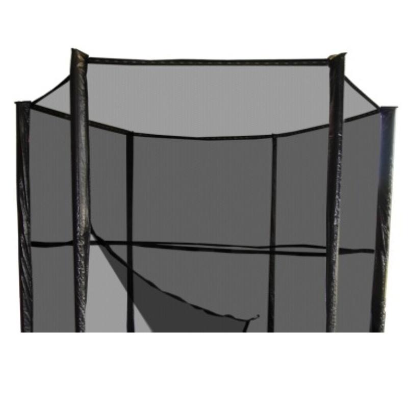 horn ochrann s sim buy na trampol nu 250 cm 8 ft 6 ty 3w n hradn d ly e. Black Bedroom Furniture Sets. Home Design Ideas