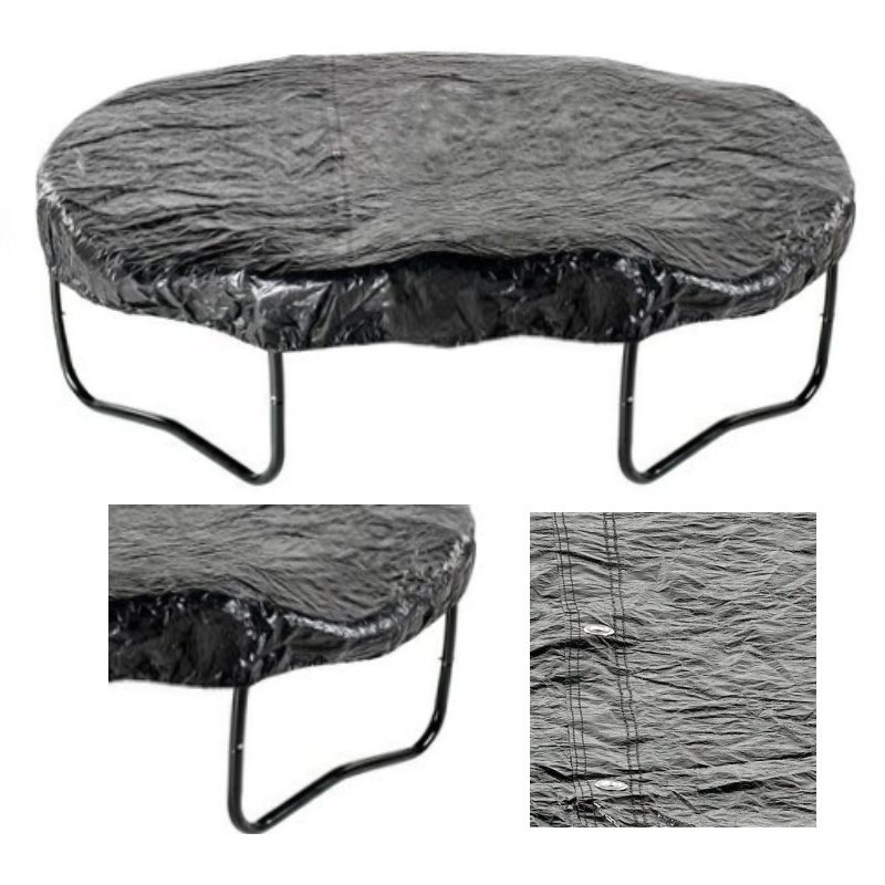 Plachta k trampolíně Sim-Buy 396 cm - 13 ft